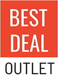 Best Deal Outlet (Ireland)